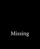 File:MissingMaleLunaii.png