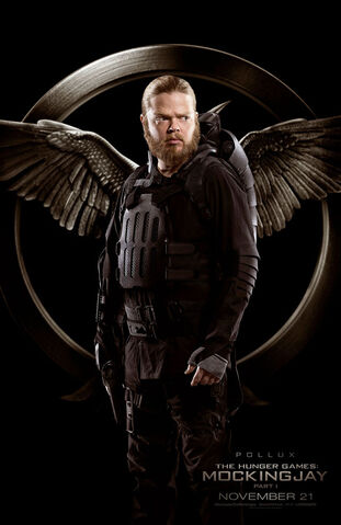 File:Mockingjay-pollux-poster.jpg