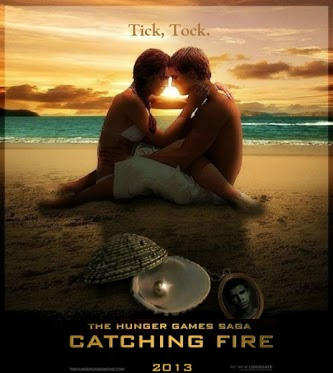 File:CATCHINGFIRE.jpg
