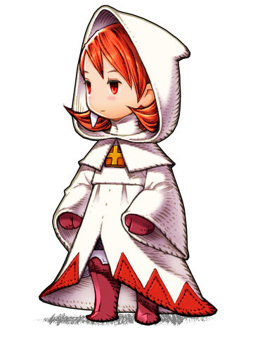 File:FFIII-Refia-WhiteMage.jpg