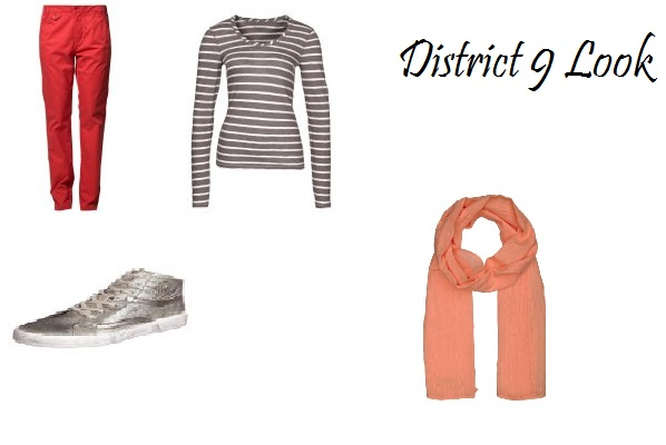 File:District9.jpg