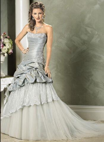 File:Lauren's dress.jpg