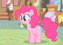 File:210px-Pinkie Pie opening theme.png
