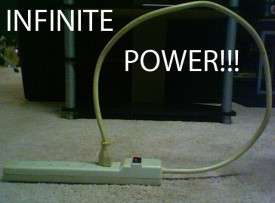 File:Power.png