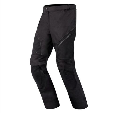 File:Arena 1 Pants