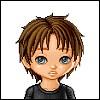 File:Mako.jpg