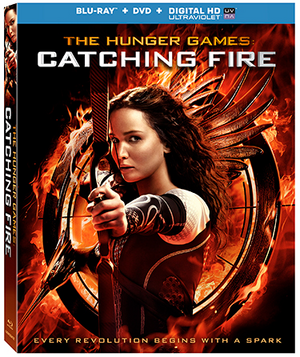 Catchingfire bluraycombo