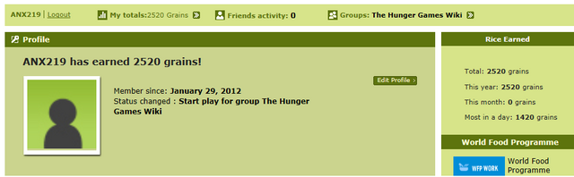 File:Hunger Games Freerice.png