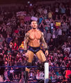 Randy Orton, Big Show & Sheamus vs. Daniel Bryan, Mark Henry & Cody Rhodes.jpg