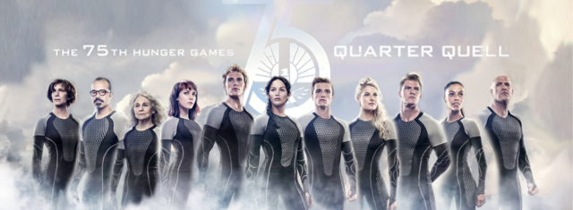File:The-Tributes-of-the-75th-Hunger-Games-catching-fire-movie-35052815-2498-916.png