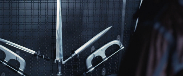 File:Cornucopia weapons.png