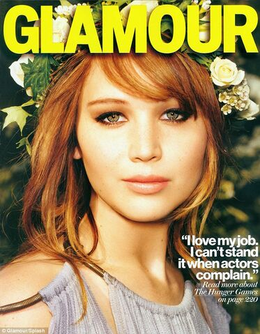 File:Jennifer-in-Glamour-2.jpeg