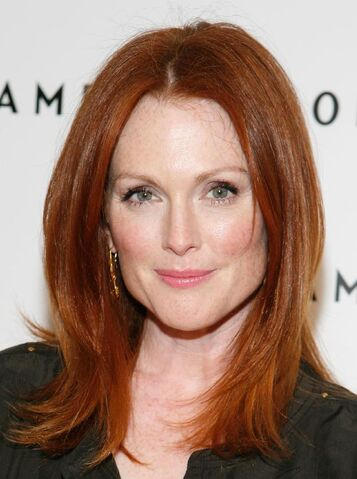 File:Julianne moore.jpg