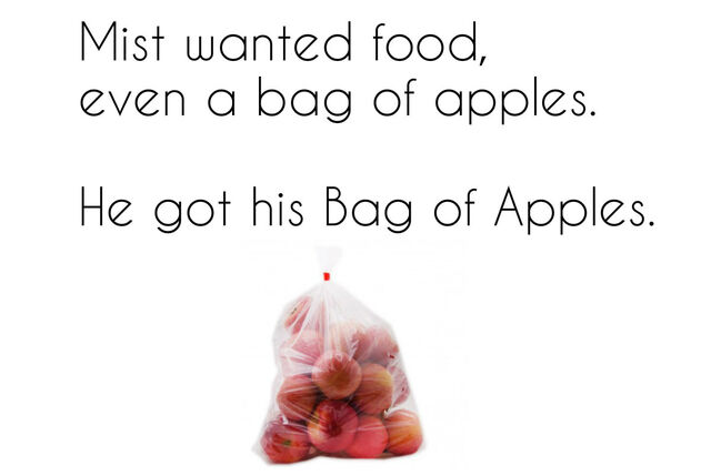 File:Bag of Apple Prize.jpg