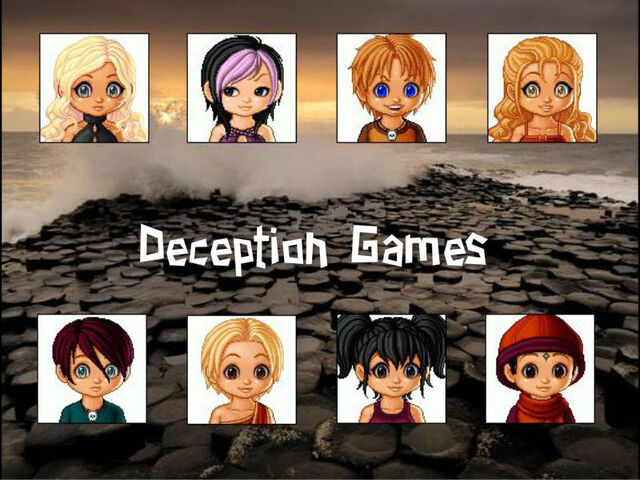 File:Deception games.jpg