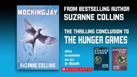 read the hunger games book online no