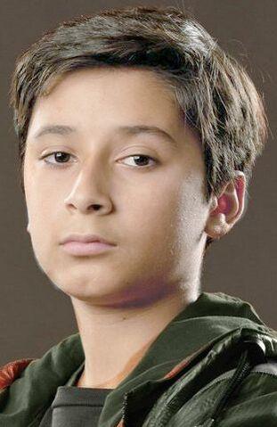 File:BeFunky district 9 tribute boy.jpg