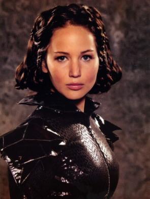 File:Katniss tribute parade.jpg