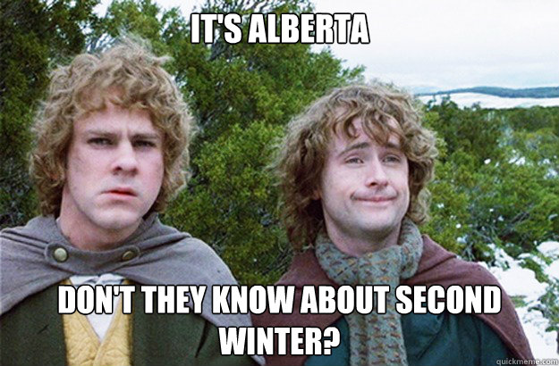 File:Albertan winters.jpg