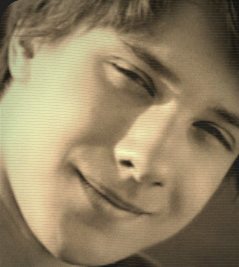 File:Tribute Ethan.png