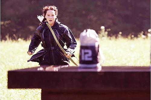 File:Katniss feast.jpg