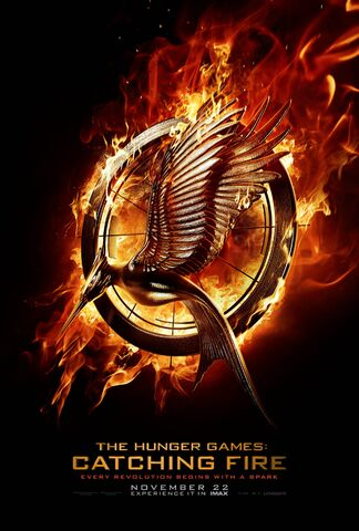 File:Catchin-fire-motion-poster.jpg