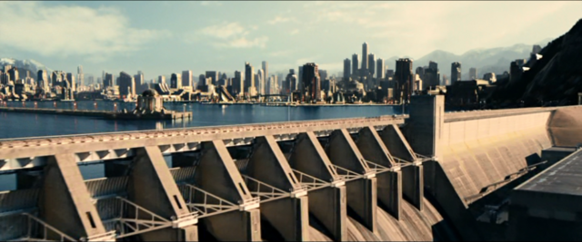 File:Catching Fire Pic 4.PNG