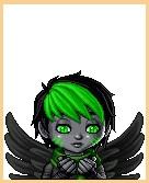 File:Toxic Dante Lunaii.jpg