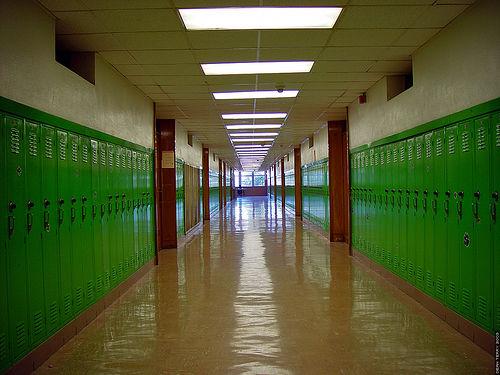 File:High-school-hallway-with-studentsbryan-adams-high-school-hallway--dean-terry-flickr---free-twje4qb6.jpg