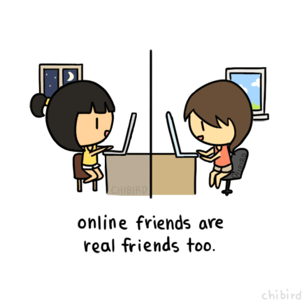 File:Online friends pic.png