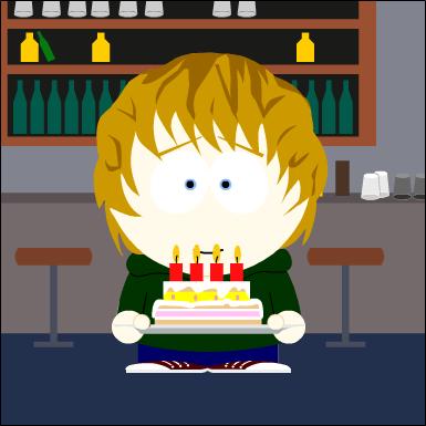 File:South Park Peeta.png