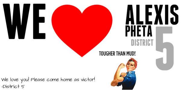 File:Alexis Pheta Banner.jpg