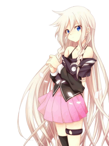 File:Vocaloid ia render petals by technojunkie123-d4pz0wd.png