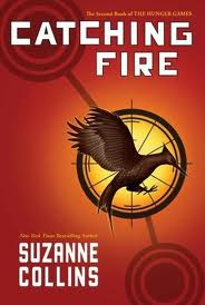 File:Catching fire-0030033.jpg