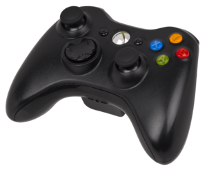 File:300px-Xbox-360-S-Controller.png