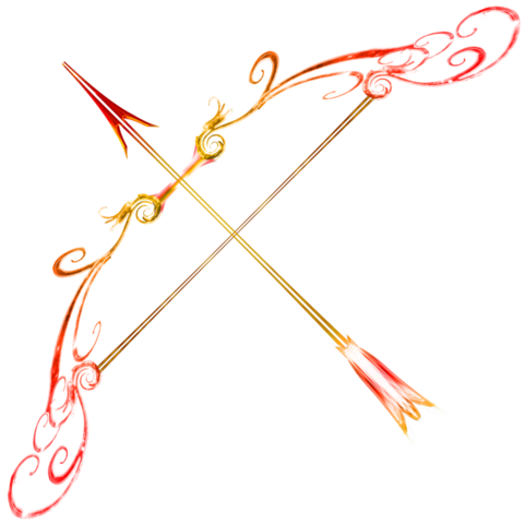File:Bow and Arrow.png