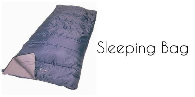 File:Sleeping Bag Prize.jpg