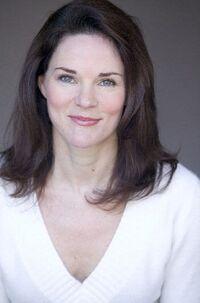 Carolyn McCormick.jpg