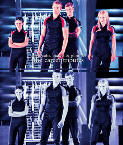 File:416px-Career tributes.png