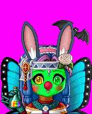 File:Lunaii weird new.png