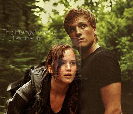 File:Katniss and peeta.jpg