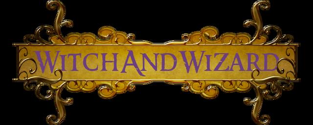 File:WitchAndWiza.png