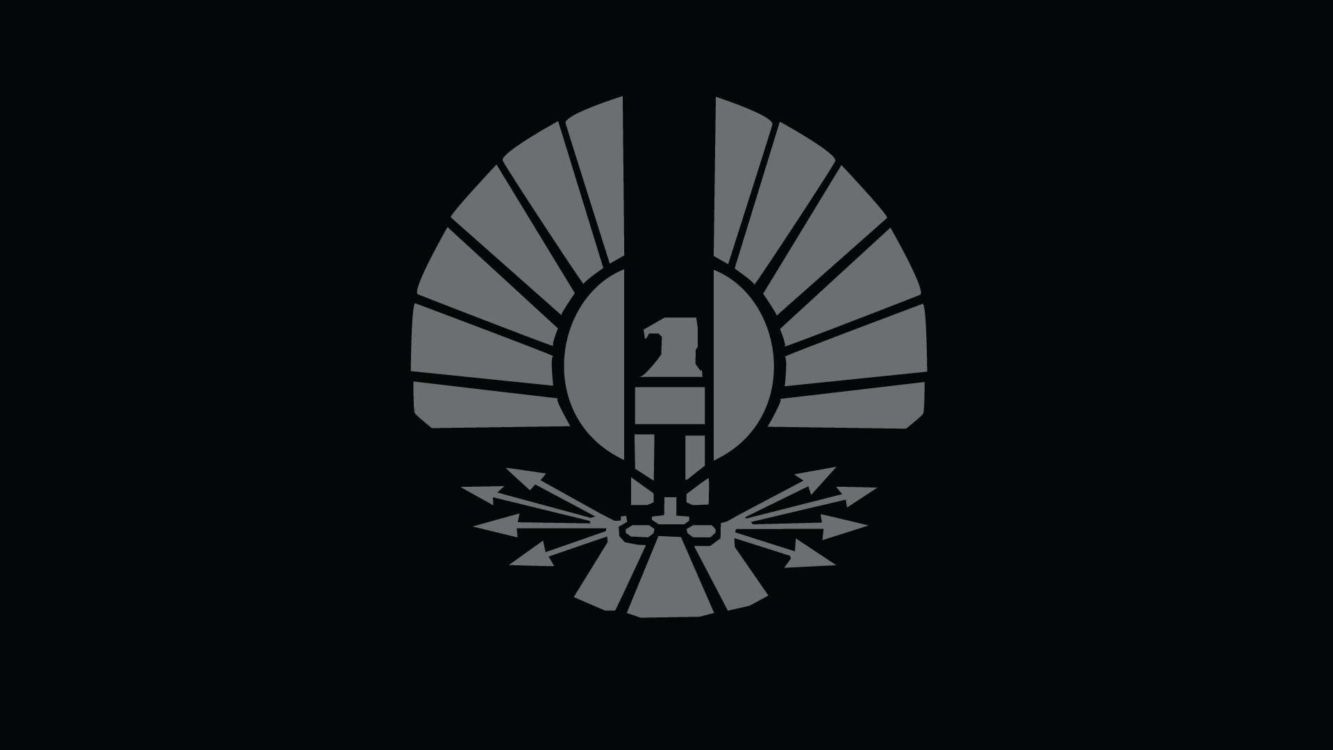 Image result for hunger games the capitol