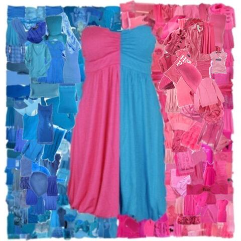 File:D8 dress.jpg