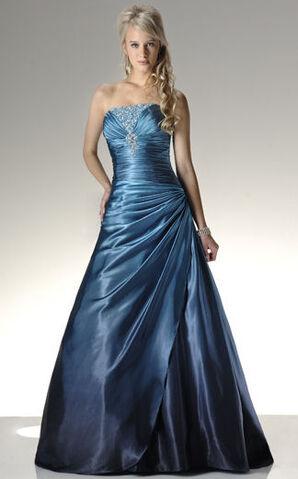 File:Melanie's dress.jpg