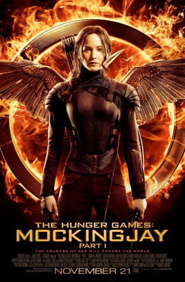File:MockingjayPart1Poster3.jpg