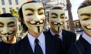 File:Guy fawkes masks.jpg