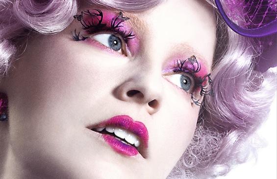 File:Effie3.jpg