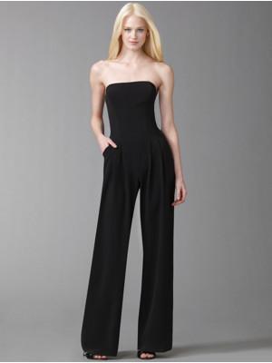 File:Black-halo-strapless-jumpsuit-profile.jpg