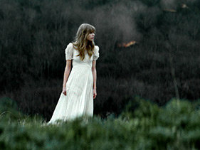 File:Safe And Sound Taylor.jpg